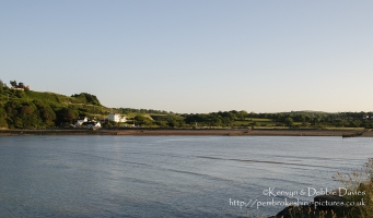 Goodwick, Fishguard